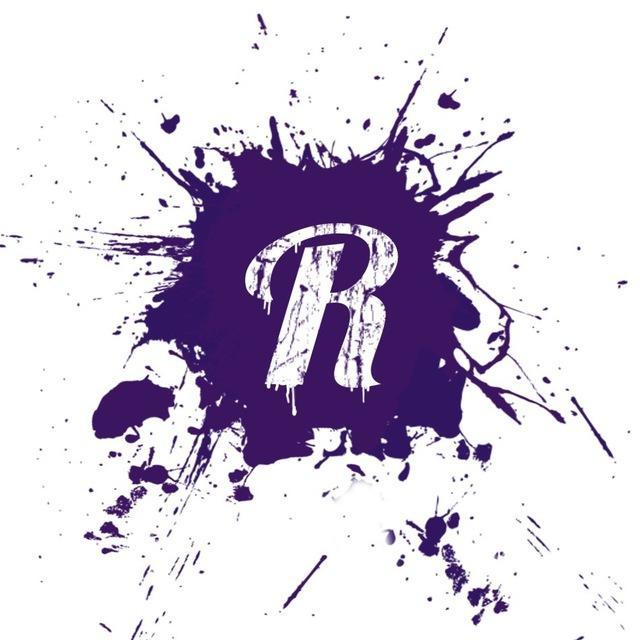Readovka